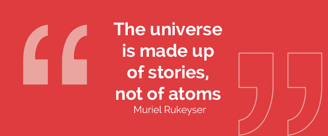 Quote-Art-of-StoryTelling
