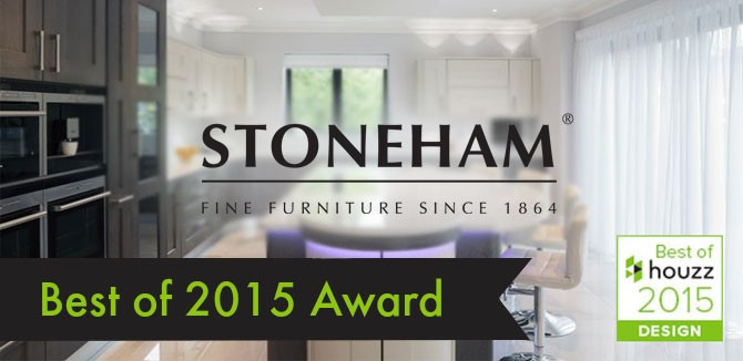 Stoneham Kitchens stoneham kitchens archives ronin marketing