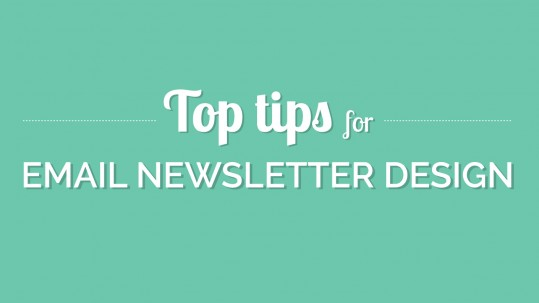 Top-tip-for-newsletter-feature