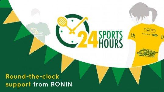 24hours-sports-news