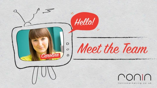 Meet-the-team-Caroline