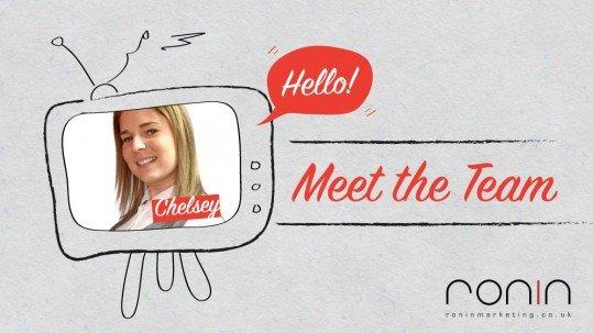 Meet-the-team-chelsey