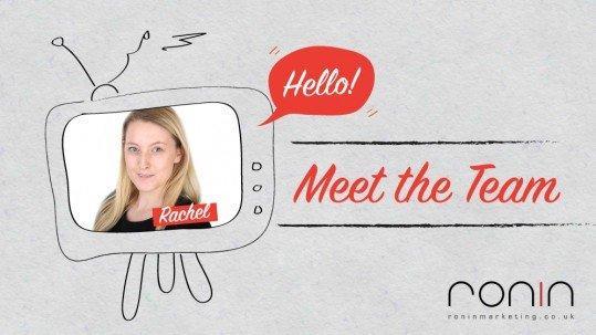 Meet-the-team-Rachel