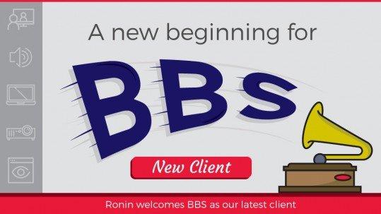 newClient-BBS