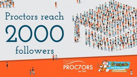 2000_followers