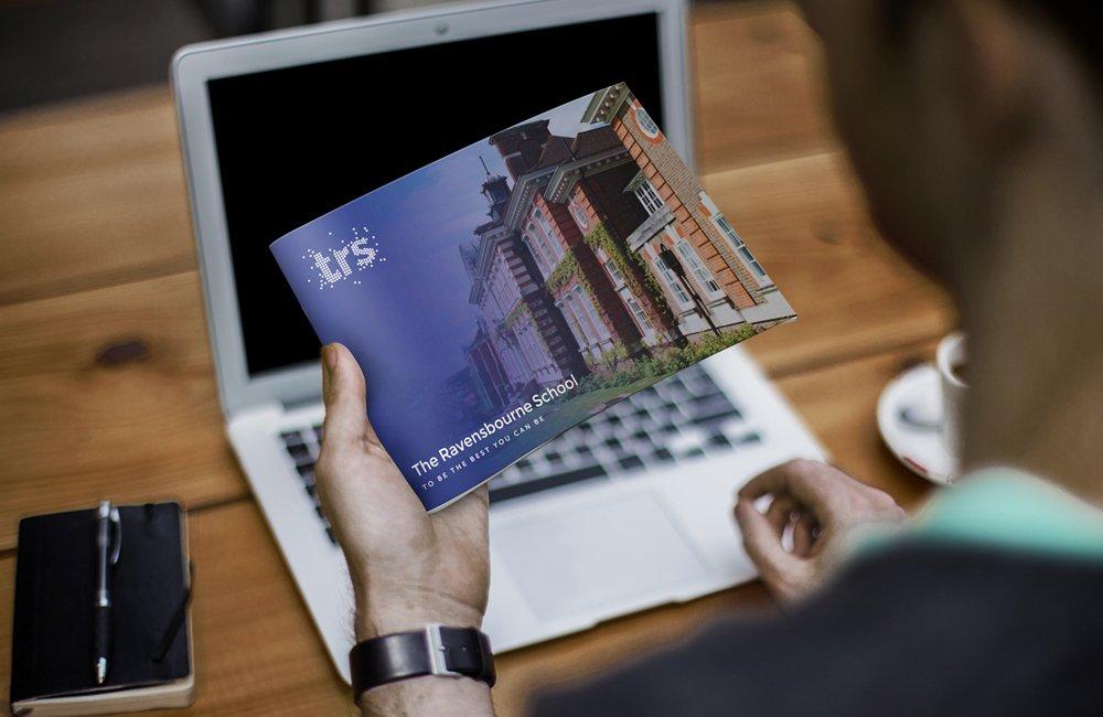 trs-brochure-1