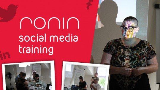 social-media-training-ronin3
