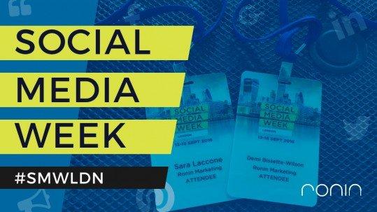 social-media-week-4
