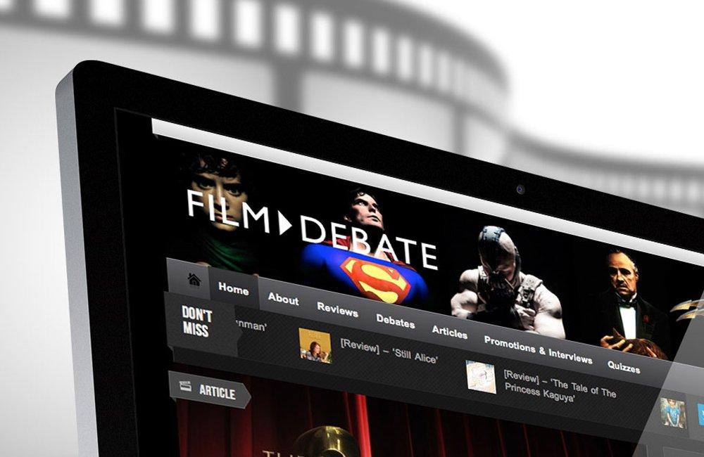 film-debate-21