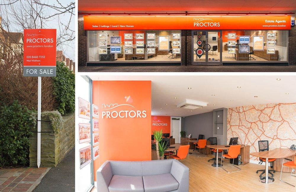 proctors_office1