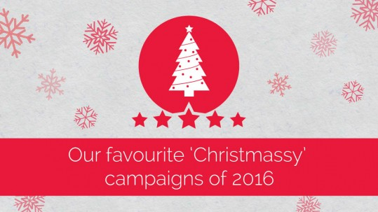 top-5-marketing-campaigns-that-let-you-know-xmas-is-near_v5
