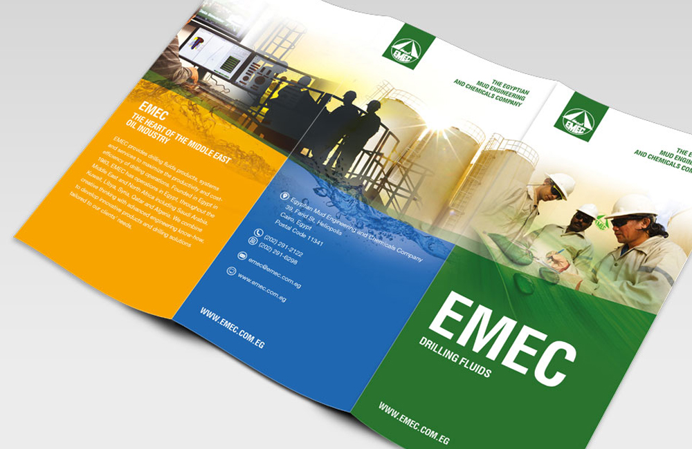 emec-leaflet