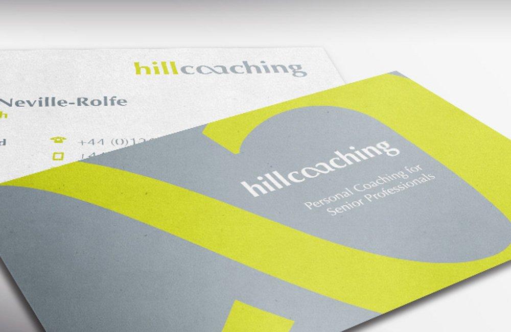 hillcoaching-3
