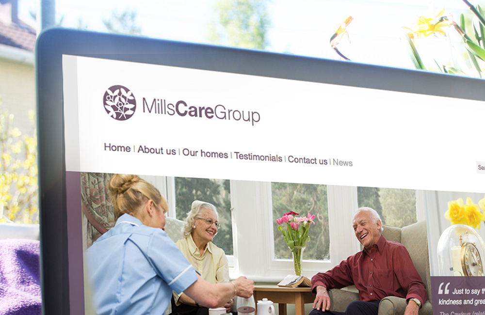 mills-care-group-cover