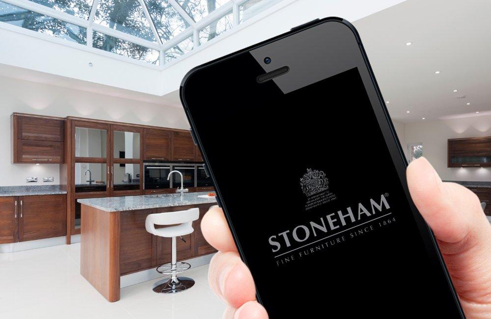 stoneham21