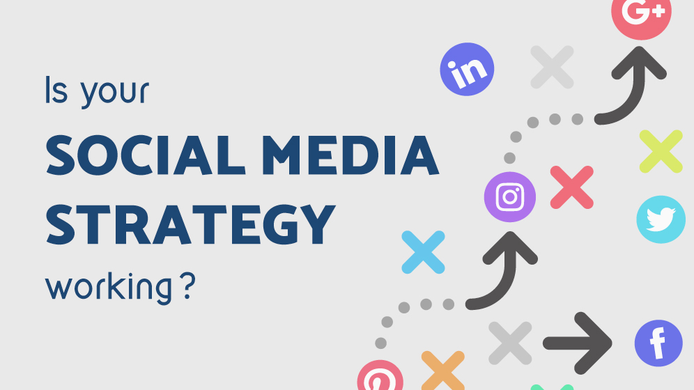 Is-your-social-media-strategy-working-v1