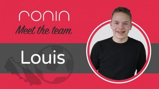 Ronin-meet-the-team_louis_intern_v4