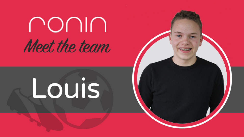 Ronin-meet-the-team_louis_intern_v4
