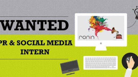 pr-and-social-media-intern[1]