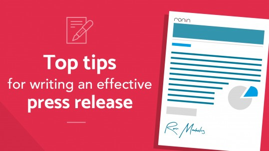 top-tips-for-writing-an-effective-press-release-v1