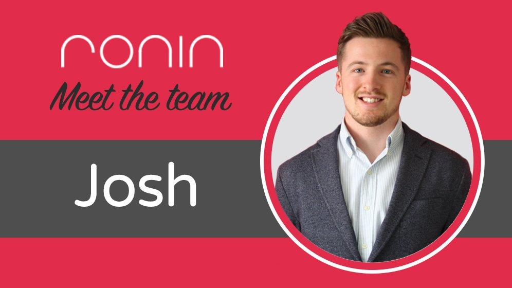 Ronin-meet-the-team_josh[1]