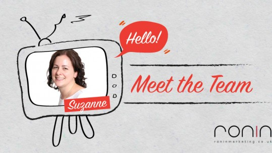Meet-the-team-template_new_suzanne[3]