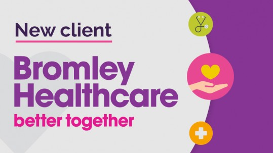 New-client-Bromley-Healthcare-v1[3]