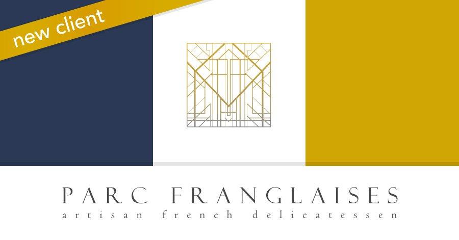 New-client-parc-franglaises_2[3]