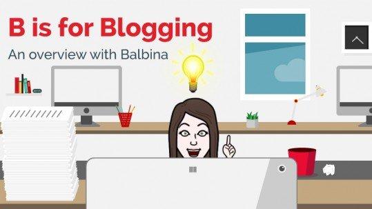 Blogging-with-Beans-v3[3]