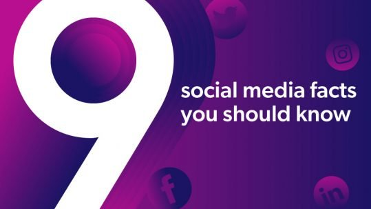 9-Interesting-facts-you-should-know-about-social-media