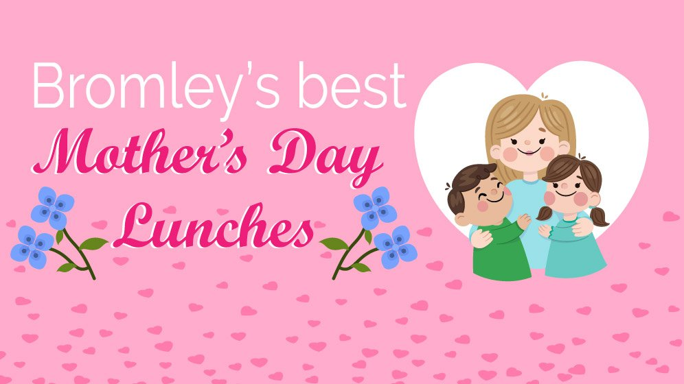 Bromleys-best-mothers-day-lunches-RONIN-marketing