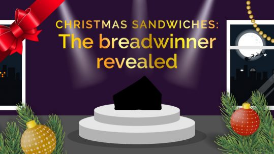 christmas sandwiches blog graphic