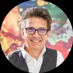 RONIN Marketing Managing Director