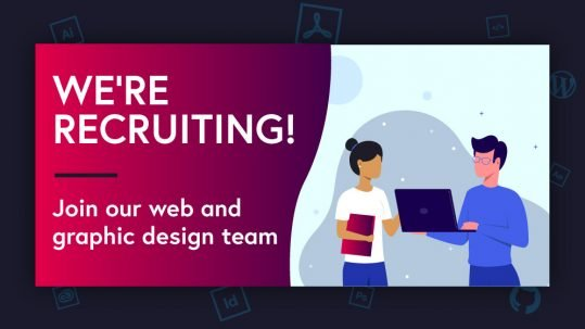 we-are-hiring-join-our-web-and-graphic-design-team